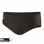 Speedo Aquablade Swim Brief - Men's