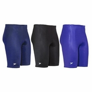 Speedo Aquablade Swim Jammer - Men's
