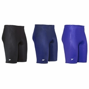 Speedo Aquablade Swim Jammer - Youth