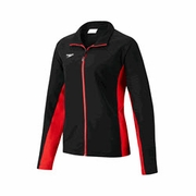 Speedo Boom Force Warm Up Jacket - Women's