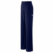 Speedo Boom Force Warm Up Pant - Women's