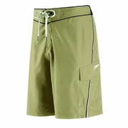 Speedo Breaker Boardshort - Men's