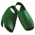 Speedo Breaststroke Swim Fin