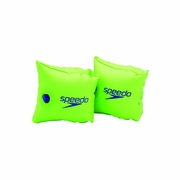 Speedo Classic Swim Arm Bands - Kid's
