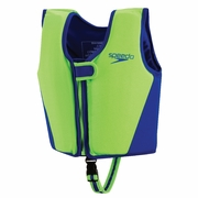 Speedo Classic Swim Vest - Kid's