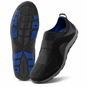 Speedo Coast Cruiser Water Shoe - Men's - D Width