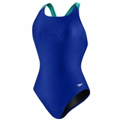 Speedo Contemporary Ultra Back Swimsuit - Women's