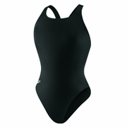 Speedo Core Super Pro Back Swimsuit - Girl's