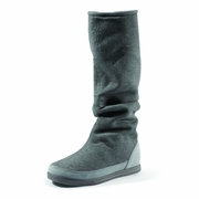 Speedo Day Break Water Resistant Boot - Women's - B Width