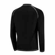 Speedo Easy Long Sleeve Swim Tee Rash Guard - Men's
