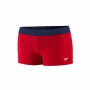 Speedo Endurance Lite Guard Swim Short - Women's