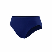 Speedo Endurance Plus High Waist Core Compression Swimsuit Bottom - Women's