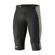 Speedo Fastskin FS II Swim Jammer - Men's
