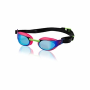 Speedo Fastskin3 Elite Mirrored Swim Goggle