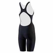 Speedo Fastskin3 Elite Recordbreaker Kneeskin Swimsuit - Women's