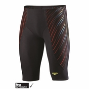 Speedo Fastskin3 Elite Swim Jammer - Men's