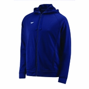Speedo Fleece Warm Up Hoodie - Men's