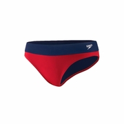 Speedo Guard Hipster Swimsuit Bottom - Women's