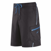 Speedo Harbor Boardshort - Men's