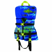 Speedo Infant Personal Flotation Device Swim Vest - Kid's