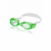 Speedo Jr Hydrospex 2 Swim Goggle - Kid's