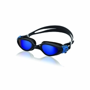 Speedo Jr Offshore Mirrored Swim Goggle - Kid's
