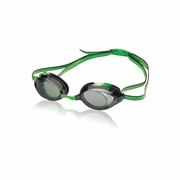 Speedo Jr Vanquisher 2.0 Swim Goggle - Kid's