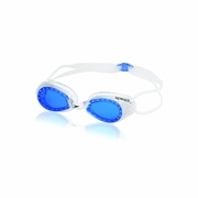 Speedo Jr Victory Swim Goggle - Kid's