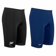 Speedo Learn to Swim Jammer - Youth