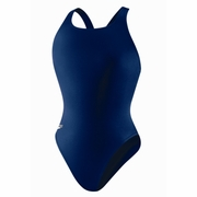 Speedo Learn To Swim Super Pro Back Swimsuit - Women's