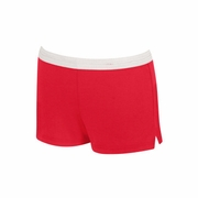 Speedo Lifeguard Rollwaist Swim Short - Women's