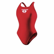 Speedo Lifeguard Super Pro Back Swimsuit - Women's