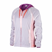 Speedo Lightweight Fitness Warm Up Jacket - Women's