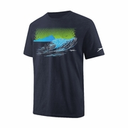Speedo Linear Tide Casual Shirt - Men's