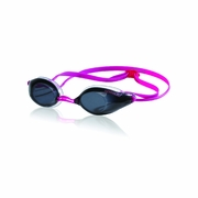 Speedo Liquid Storm Swim Goggle