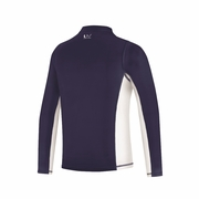 Speedo Long Sleeve Rash Guard - Kid's