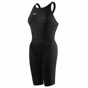 Speedo LZR Racer Elite 2 Comfort Strap Kneeskin Technical Swimsuit - Women's