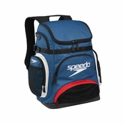 Speedo Medium Pro Backpack