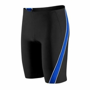 Speedo Mercury Spliced Swim Jammer - Men's