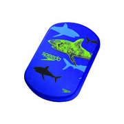 Speedo Mini-Kick Swimming Kick Board - Kid's