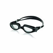 Speedo Offshore Swim Goggle