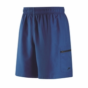 Speedo Playa Volley Swim Trunks - Men's