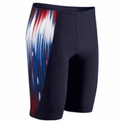 Speedo Power Sprint Endurance Swim Jammer - Men's