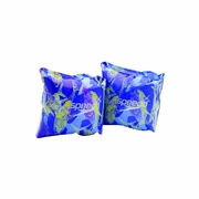 Speedo Printed Swim Arm Bands - Kid's