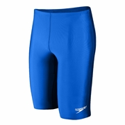Speedo Pro LT Swim Jammer - Men's