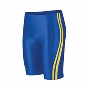 Speedo Quantum Spliced Swim Jammer - Mens