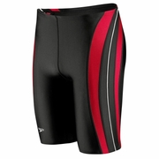 Speedo Rapid Splice Swim Jammer - Men's