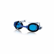 Speedo Relay Swim Goggle