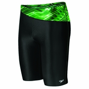 Speedo Rivers and Tides Swim Jammer - Men's