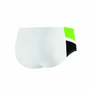 Speedo Samba Swim Brief - Men's